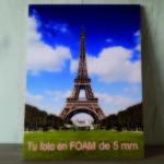 Foam 5mm