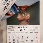 11 Calendarios