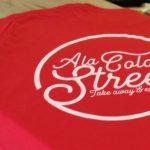 camiseta-personalizada-vinilo-termico