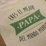 camiseta-personalizadas-badajoz
