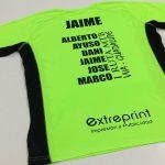 camisetas-personalizadas-grupos-sublimcacion