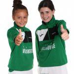 chandal-infantil-deporte-personalizado-serigrafia