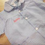 personalizacion-textil-vinilo-termico