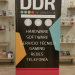 roll-up-profesional