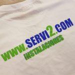 ropa-empresa-personalizada-serigrafiada