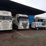 rotulacion-camiones