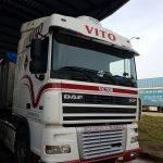 rotulacion-camiones-don-benito