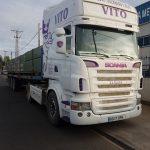 rotulacion-camiones-villanueva-serena