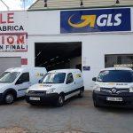 rotulacion-flota-vehiculos