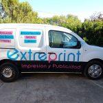 rotulacion-furgoneta-extreprint