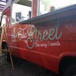 rotulacion-vehiculo-food-truck
