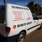 rotulacion-vehiculo-vinilo-corte
