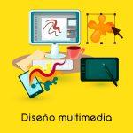 social-media-extreprint-04