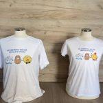 sublimacion-camisetas-villanueva-serena