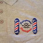 vestuario-laboral-boradado-don-benito