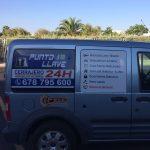 vinilo-homologado-vehiculo-comercial