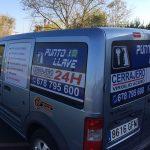 vinilo-microperforado-homologado-furgonetas