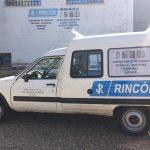 vinilo-microperforado-vehiculo-comercial