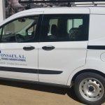 vinilo-personalizacion-rotulacion-vehiculo